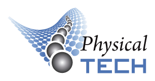 physicaltechlogo(2).jpg